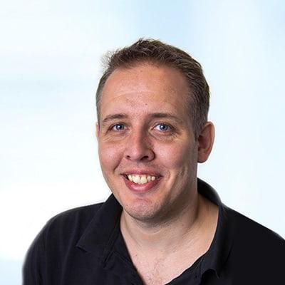 Michel de Corte - Podotherapie Bakel - Venray